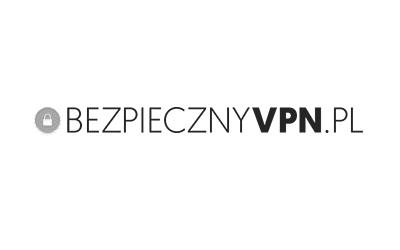 VPN Czechy – jak zmienić adres IP na czeski?